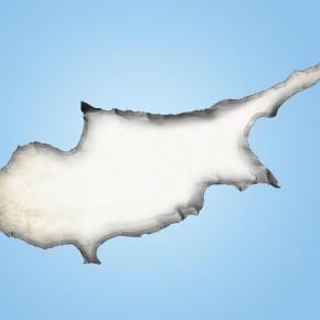 Würde fehlen: Zypern
