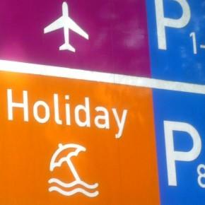 Für den Urlaub das Depot mit Optionsscheinen absichern