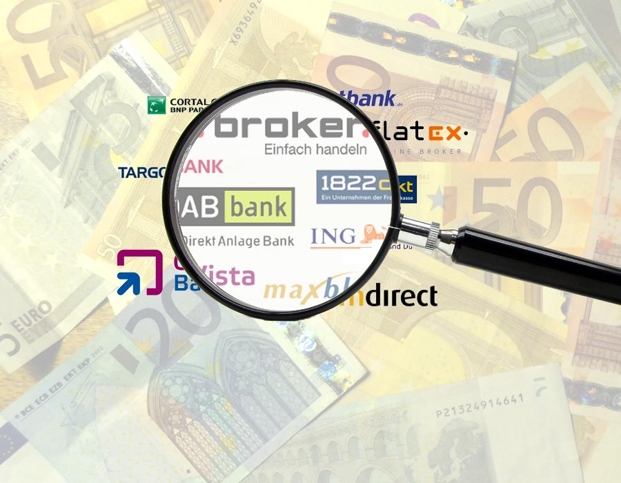 Sparkassen online broker preisvergleich