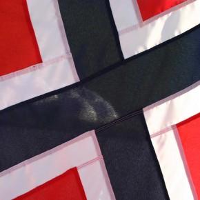 Aktien Norwegen