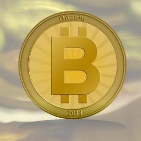 Bitcoins – die Währung der Zukunft?