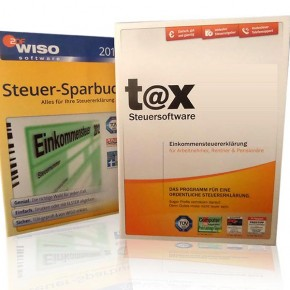 steuersoftware-2015