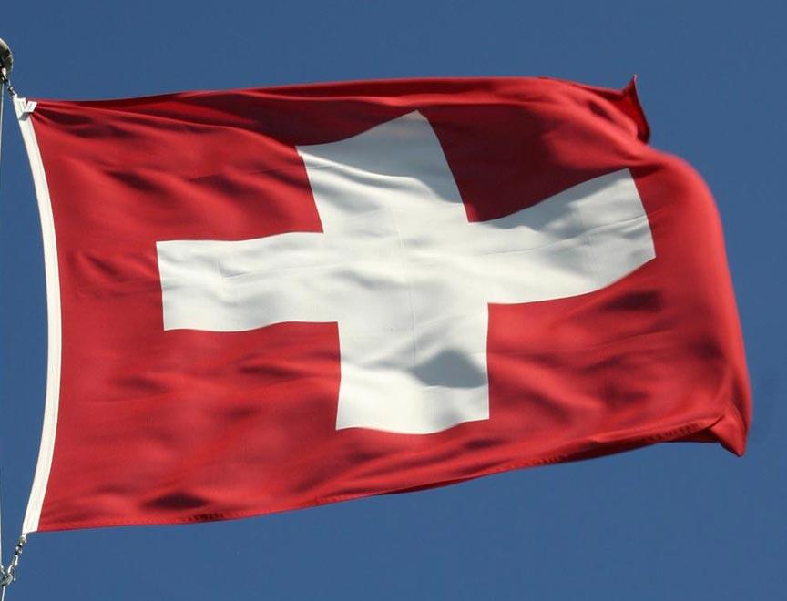 Der Schweizer Arbeitsmarkt ist lukrativ