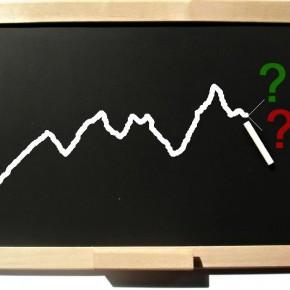 Wo optionen handeln tipps