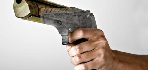 kann man mit wetten geld verdienen