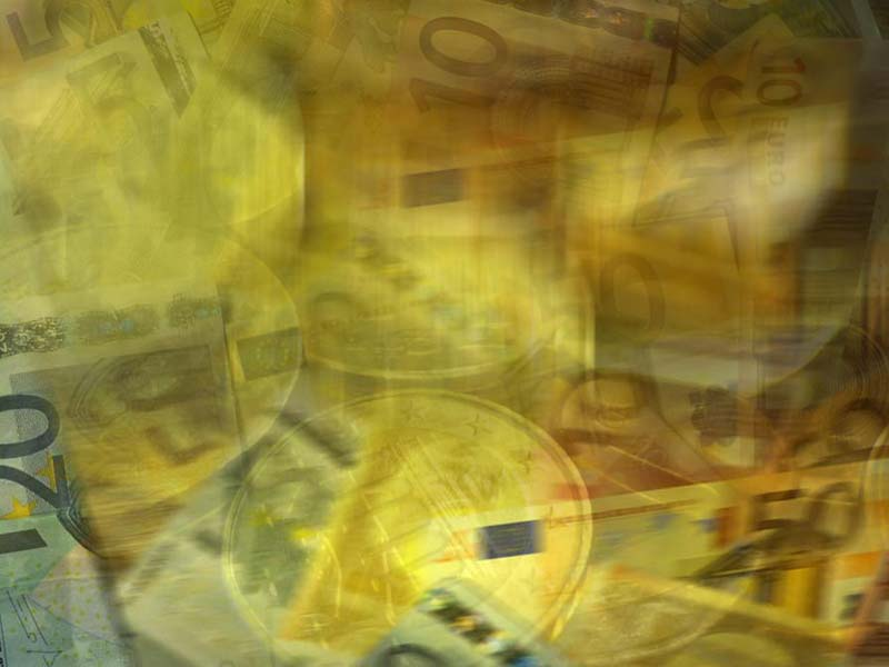 Falls es mal wieder eng wird: Kreditkonditionen zu vergleichen lohnt sich auch in Zeiten von Niedrigzinsen