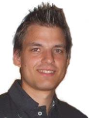 Alexander vom Blog aktien-kaufen-fuer-anfaenger.de