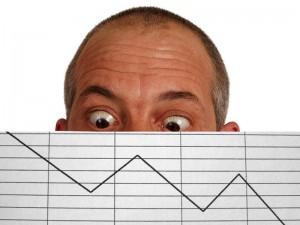 Durch Information kann man viele Anfängerfehler an der Börse vermeiden