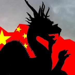 Auch 2015 ging es wegen China schon mal in den Keller