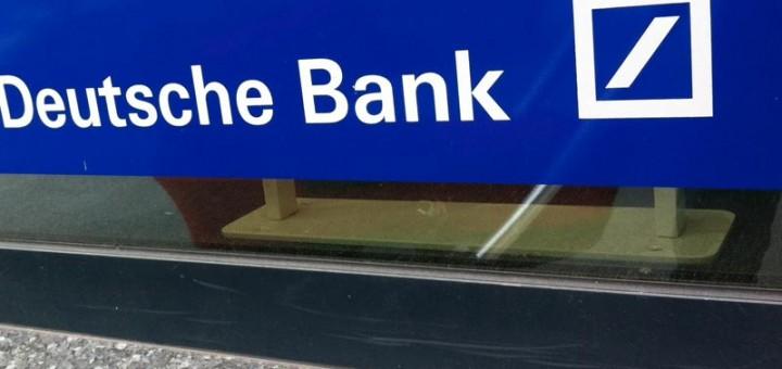 deutsche-bank-aktie-1