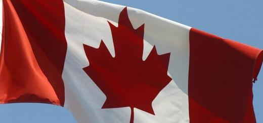 Kanada Wirtschaft