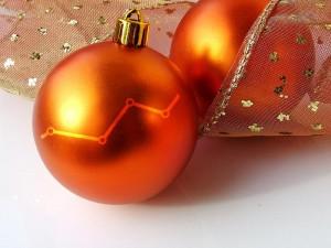 weihnachts-aktien