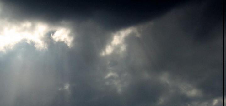 wolken-anleger-risiko