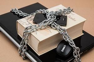 Sicherheit für Online Casinos