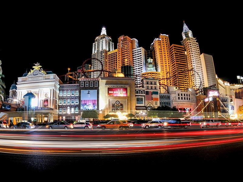 Blockchain-Technologie FГјr Online-Casinos
