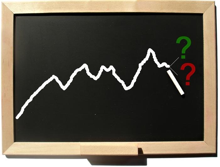 Verkauf von binären Optionen
